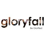 Gloryfall-Be Glorified album